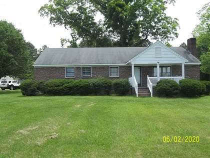 Residential Property for sale in 823 Green Pasture Road, Rocky Mount, NC, 27801