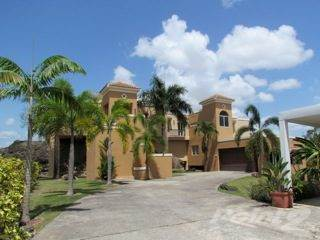 Residential Property for sale in Topaz Street, Guaynabo, PR, 00969