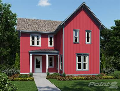 Singlefamily for sale in 8904 Tavistock Lakes Boulevard, Orlando, FL, 32832