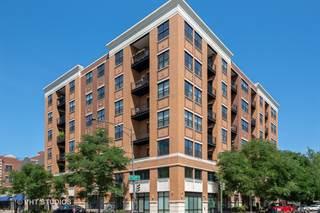 Condo for sale in 950 W. LELAND Avenue 402, Chicago, IL, 60640