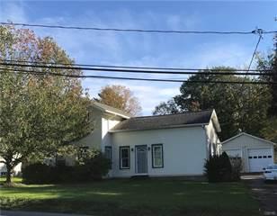 Single Family for sale in 3349 Maple Avenue, Pulaski, NY, 13142
