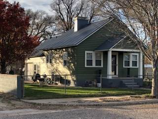 Single Family for sale in 217 N. Quincy, St. Francis, KS, 67756