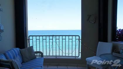 Condominium for sale in Carr. 429 Interior km .5 Victoria Del Mar, Rincon, PR, 00677