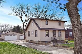 Single Family for sale in 210 Fir Street, New Lenox, IL, 60451