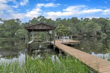 Residential Property for sale in 14081 PINE ISLAND DR, Jacksonville, FL, 32224
