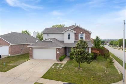 Residential Property for sale in 627 Tabasco Trail, Arlington, TX, 76002
