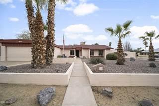 Single Family for sale in 745 W PECOS Avenue, Mesa, AZ, 85210