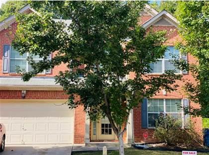 Residential Property for sale in 355 Espana Street, Atlanta, GA, 30349