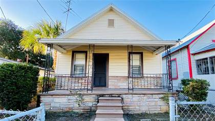 Residential Property for sale in 1934 W CYPRESS STREET, Tampa, FL, 33606