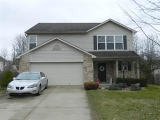 Single Family for sale in 3817 S McDougal Street, Bloomington, IN, 47403