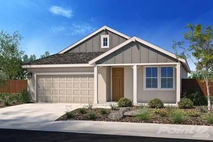 Singlefamily for sale in 103 Berrmian Loop, Grass Valley, CA, 95949