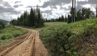 Land for sale in NKA Country Club Rd, Kellogg, ID, 83837