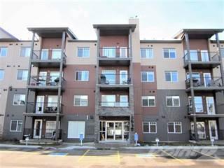 Condo for sale in 9519-160 Ave, Edmonton, Alberta