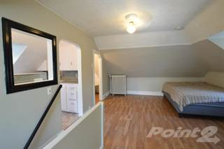 Residential Property for rent in #4 1032 Main St N, Moose Jaw, SK, Moose Jaw, Saskatchewan, S6H 3K8