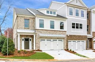 Multi-family Home for sale in 2265 Fremont Drive, Marietta, GA, 30068