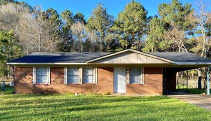 Residential Property for sale in 330 Wilson, Magnolia, MS, 39652