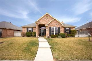 Residential Property for sale in 8114 Barstow Dr, Amarillo, TX, 79118