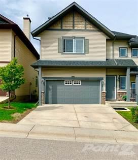 Condominium for sale in 96 Rockyspring Grove NW, Calgary, Alberta, T3G 0A9