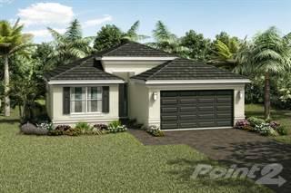 Single Family for sale in 10735 SW Matisse Lane, Port St. Lucie, FL, 34987