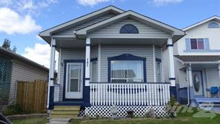 Residential Property for rent in Applemead Close SE, Calgary, Alberta