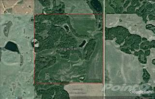 Farm And Agriculture for sale in RM 435 Redberry - 159 acres, RM of Redberry No 435, Saskatchewan