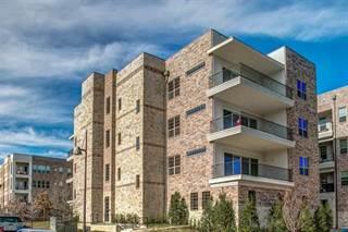 Condo for sale in 5025 Meridian Lane 3102, Addison, TX, 75001