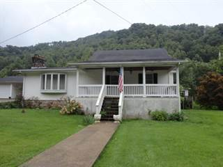 Single Family for sale in 37 Clearwater Road, Wayland, KY, 41666