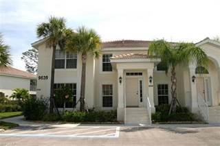 Condo for sale in 9639 Hemingway LN 3509, Fort Myers, FL, 33913