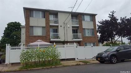 Residential Property for sale in 67 Husson Street, Staten Island, NY, 10305
