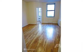 Townhouse for rent in 243 East 83rd St 5C, Manhattan, NY, 10028