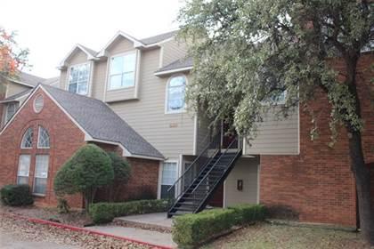 Residential Property for sale in 1402 Westheimer Road 224, Abilene, TX, 79601