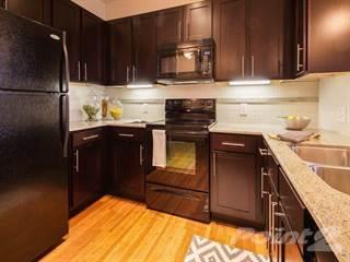 Apartment for rent in Windsor at Glenridge - The Ravinia, Atlanta, GA, 30342