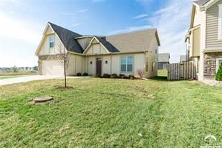 Single Family for sale in 503 N Wren Dr., Lawrence, KS, 66049