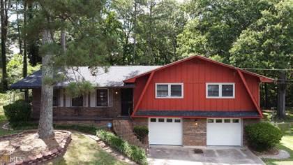 Residential for sale in 5675 Morning Creek Cir, Atlanta, GA, 30349