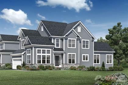 Multifamily for sale in 16 Benjamin Ln, Scituate, MA, 02066