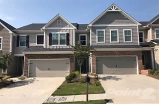 Multi-family Home for sale in 5519 Cascade Run SW, Atlanta, GA, 30331