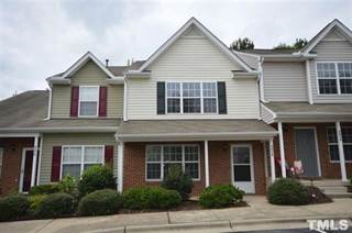 Houses & Apartments for Rent in Southall Commons, NC from