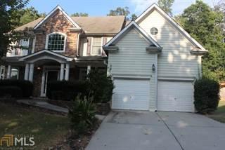 Single Family for sale in 1412 Dayspring Trce, Lawrenceville, GA, 30045