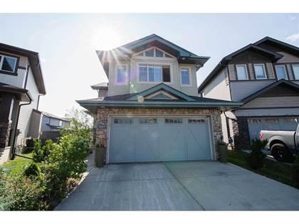 Single Family for sale in 5009 GODSON CO NW, Edmonton, Alberta, T5T4P7