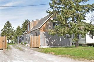 Single Family for sale in 2288 Upper James Street, Glanbrook, Ontario, L0R1W0