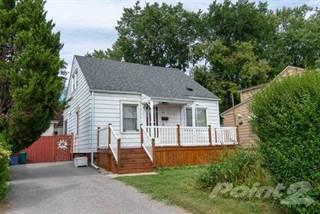 Residential Property for sale in 64 Cedar St, Ajax, Ontario