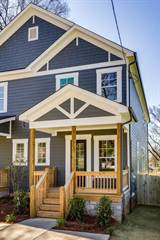 Residential Property for sale in 1056B Zophi St, Nashville, TN, 37216