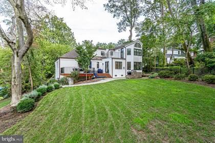 Residential for sale in 3815 30TH ROAD N, Arlington, VA, 22207