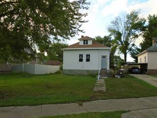 Single Family for sale in 162 East 3rd Street, Depue, IL, 61322