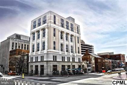 Residential Property for sale in 231 STATE STREET 603, Harrisburg, PA, 17101