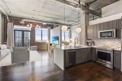 Residential Property for sale in 3180 Mathieson Drive NE 1003, Atlanta, GA, 30305