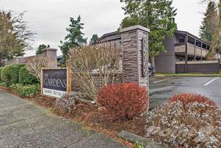 Townhouse for sale in 34909 Old Yale, Abbotsford, British Columbia