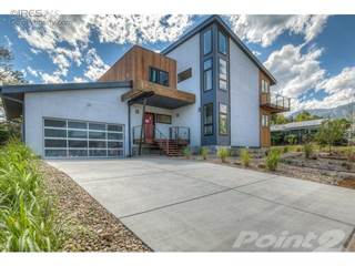 Residential Property for sale in 2890 Stanford Ave, Boulder, CO, 80305