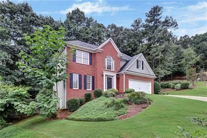 Residential Property for sale in 1988 Claiborne Court, Marietta, GA, 30062