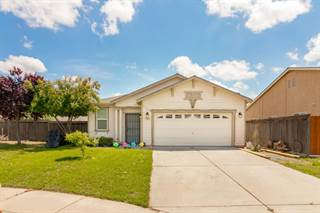 Single Family for sale in 1808 El Sereno CT, Modesto, CA, 95358
